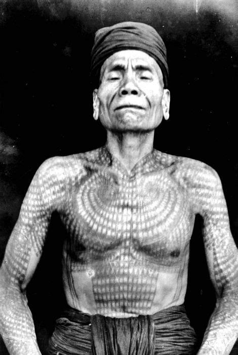 Rajah - Wikipedia bahasa Indonesia, ensiklopedia bebas