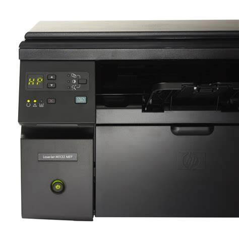 resetter hp laserjet m1132 mfp hp laserjet m1132 mfp review expert reviews