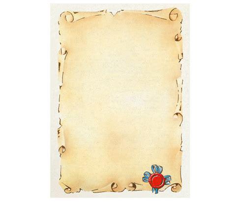 immagini cornici da stare cornici per pergamene gratis