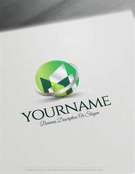free real estate logo design templates www imgkid com free real estate logo design templates www imgkid com