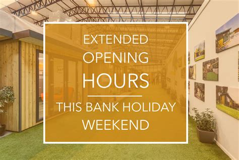 uob bank opening hours new year extended opening hours