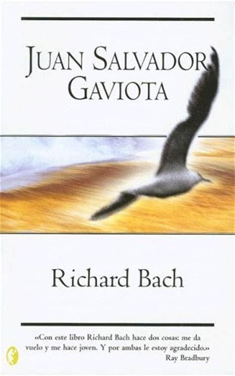 imagenes sensoriales de la obra juan salvador gaviota el movimiento literario juan salvador gaviota por