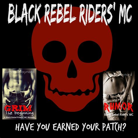 so you the chicago rebels series books the black rebel riders mc series by glenna maynard giveaway