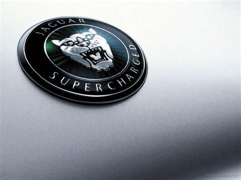 jaguar icon jaguar car logo wallpaper hd