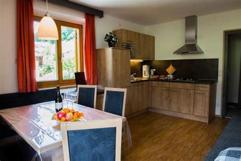 val fiscalina appartamenti appartamenti watschinger paul sesto alta pusteria