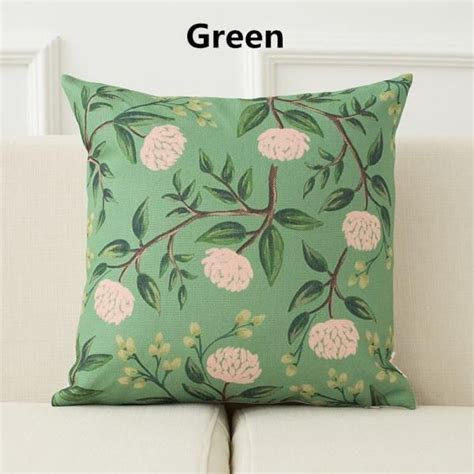 Vintage Flowers Pillow 680 best flower throw pillow pastoral style images on