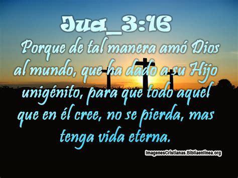 imagenes reflexivas biblicas imagenes biblicas para facebook imagenes cristianas