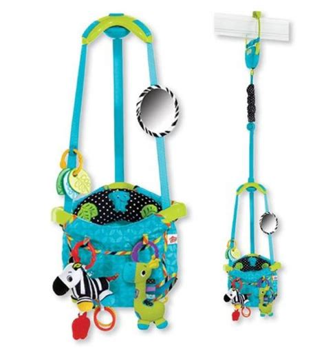 bright starts swing recall baby jumperoo recall review october 2012
