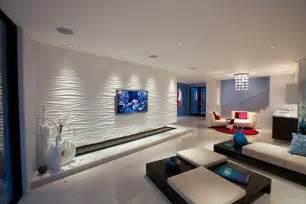 wohnzimmer design wand wohnzimmerwand ideen