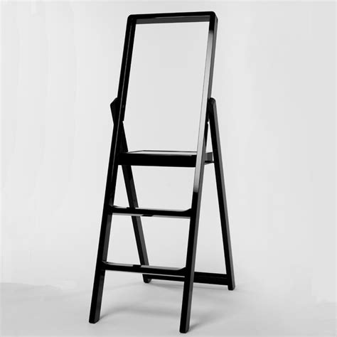 design house stockholm step ladder modern ladders and