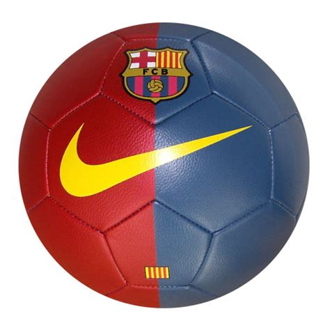 imagenes de balones nike balones de futbol nike mmega futbol internacional