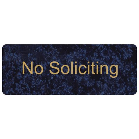 no soliciting welcome mat 100 no soliciting welcome mat 13 best signs images