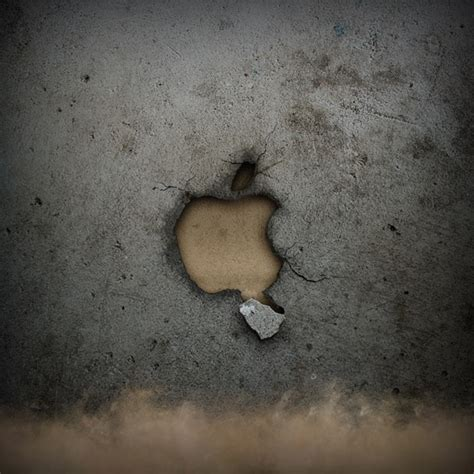 Apple Killer Wallpaper | 12 killer ipad retina wallpapers for apple geeks apple