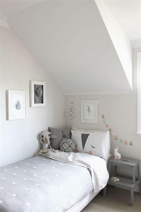 Habitaciones Decoradas Para Bebes #3: TDC.MiniGrandi_2524.jpg