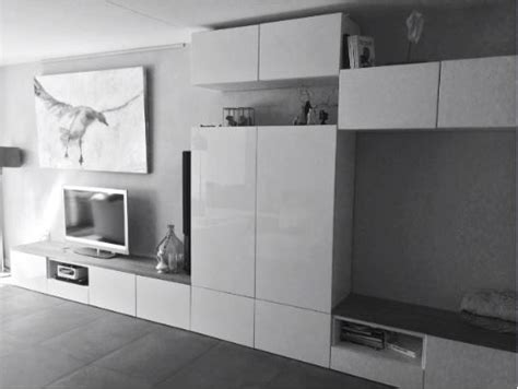 besta planer 34 best besta ikea images on tv units tv