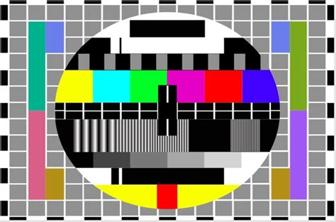 test pattern jpg download d link joins hands with microsoft to give super wi fi a