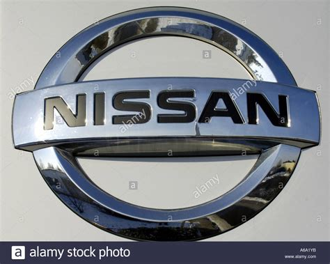 nissan in japanese nissan japan japanese car manufacturer company asian asia