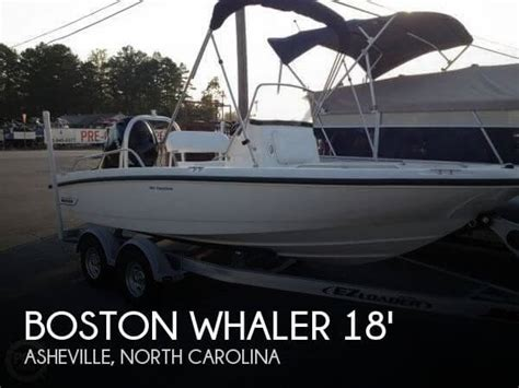 used boston whaler boats for sale in north carolina boats for sale in asheville north carolina used boats