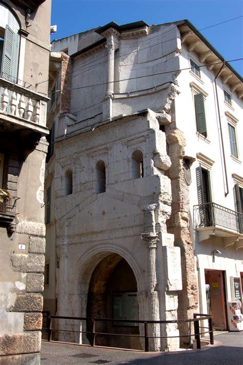porta wiki porta leoni
