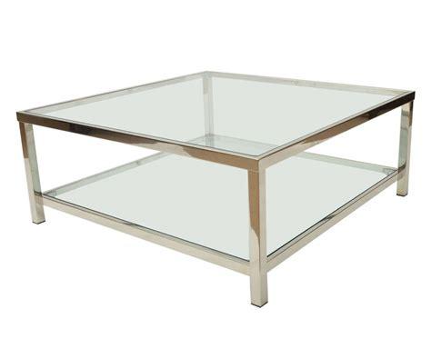 large square end table multipurpose wood veneer or plain colours square storage