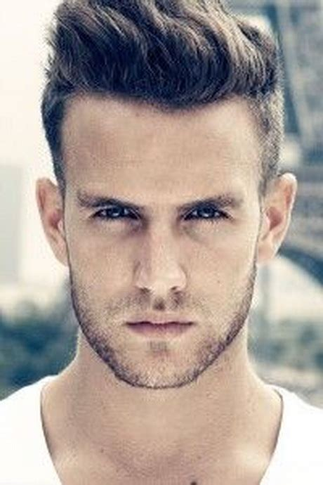 boys hair trends 2015 boy haircuts 2015