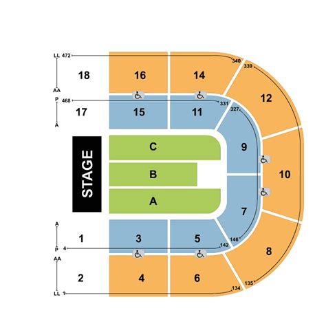 liverpool echo arena floor plan status quo echo arena liverpool tickets fri 23 dec 2016