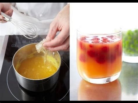 cuisine mol馗ulaire agar agar les spaghettis d agar agar cuisine mol 233 culaire doovi