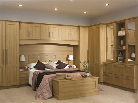 Fitted Bedroom Design Fitted Wardrobes Cheshire Congleton Macclesfield Wilmslow