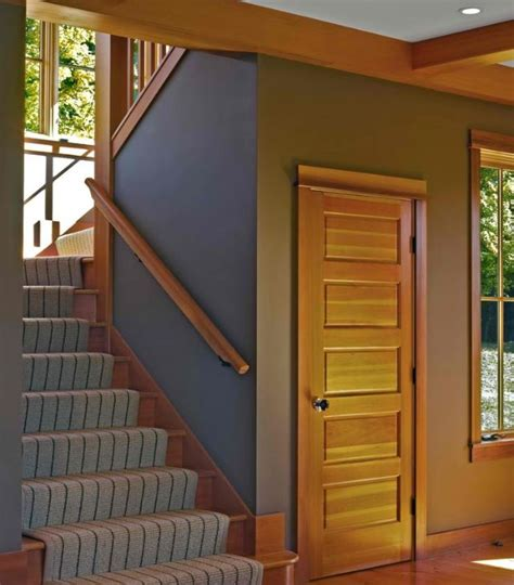 1000 ideas about honey oak trim on oak trim wood trim and paint colors