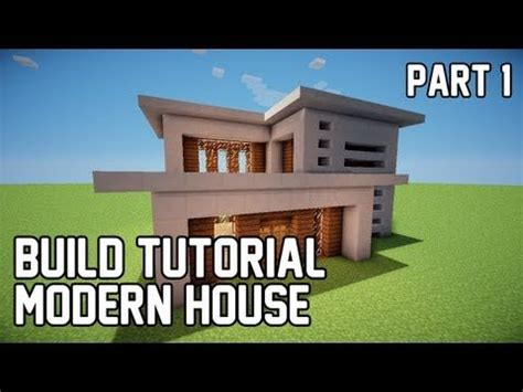 tutorial lego house 17 best images about for my minecraft kiddo on pinterest