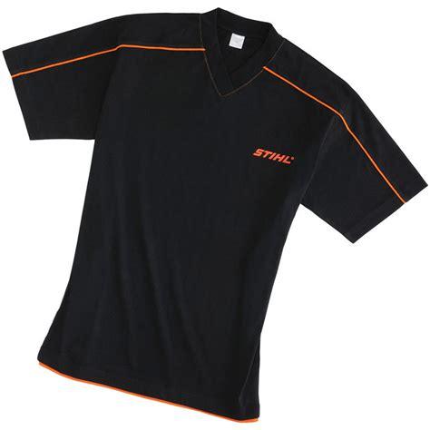 Channel Cenna 1608 koszulka stihl v shirt