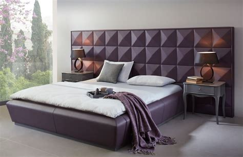 nyc bedroom furniture global furniture new york bedroom global furniture 4