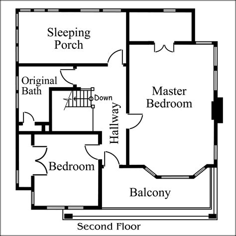 820 fifth avenue floor plan 100 820 fifth avenue floor plan 810 fifth avenue