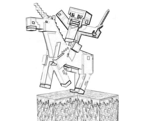 how to print in coloring book mode free printable minecraft coloring pages home gt minecraft