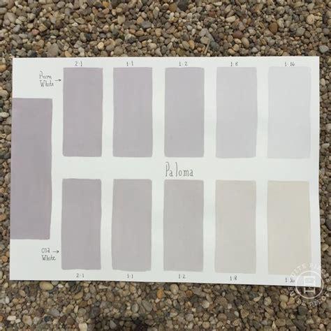 25 best ideas about paint color chart on pinterest paint colour charts pantone chart and