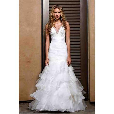 Wedding Dresses Nj by Used Wedding Dresses Nj Wedding And Bridal Inspiration