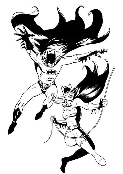 raven dc comics coloring pages coloring pages