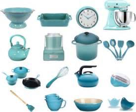 turquoise small kitchen appliances aqua small kitchen appliances quicua