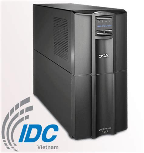 Apc Ups Smt3000i apc smart ups 3000va lcd 230v