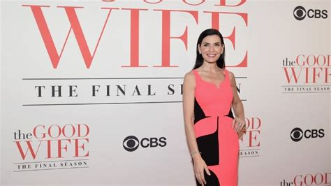 the good wife t l charger gratuitement les derni res julianna margulies raconte les entrevues mena 231 antes avec