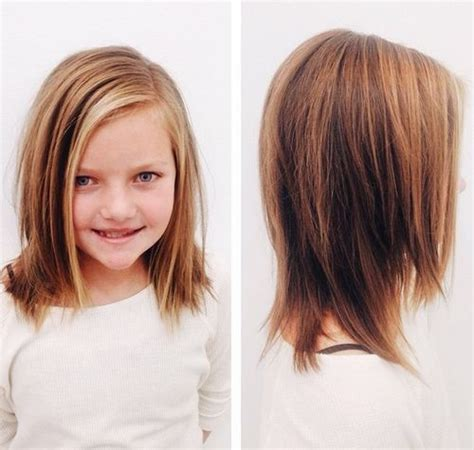 good hairstyles for girls 108301 50 terrific simply cut 17 best ideas about cool haircuts for girls on pinterest