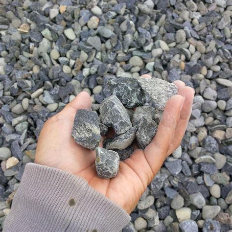 Jual Rockwool Dan Glasswool Kabupaten Sidoarjo Jawa Timur jual beli batu split di indonesia agen distributor