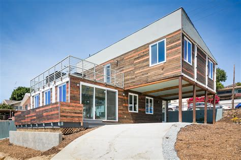 stunning 30 container homes design inspiration of