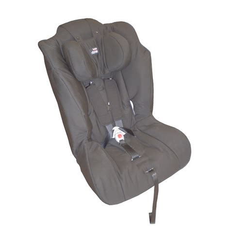 britax car seat for disabled child britax traveller plus special needs child seat promobility
