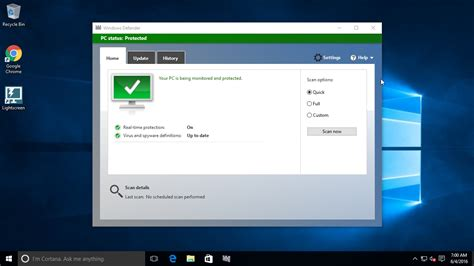 antivirus gratis para micosoft 532 microsoft trabaja en una aplicaci 243 n uwp de windows