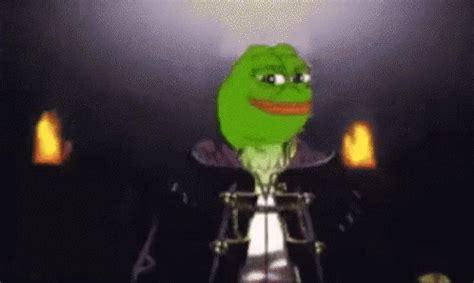 Memes Gif - memes gif memes discover share gifs