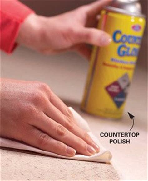 how to remove stains from bathroom countertops how to remove stains from plastic laminate countertops