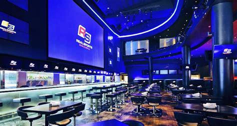 Top Sports Bars by The 9 Best Sports Bars In Canada Sharp Magazine