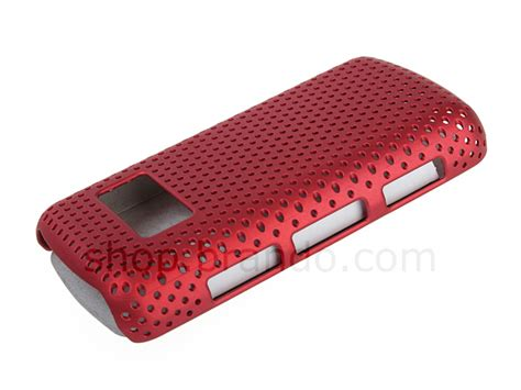 Clearance Sale Back Door Back Cover Asus Zenfone 5 nokia c6 01 perforated back