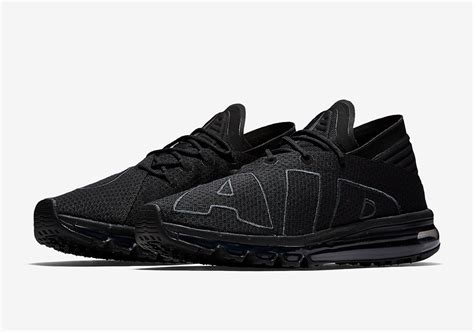 basketball shoe coloring page nike air max flair running model 942236 002 sneakernews